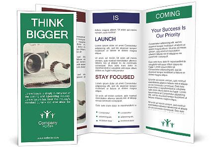0000077274 Brochure Template