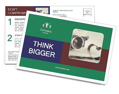 0000077274 Postcard Template