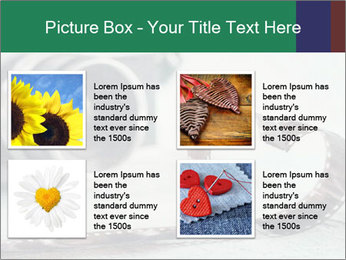 0000077274 PowerPoint Template - Slide 14