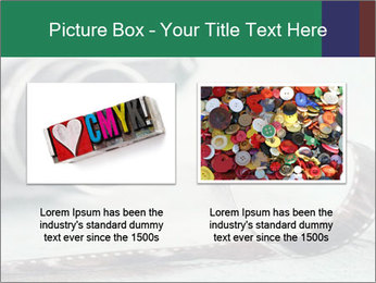0000077274 PowerPoint Template - Slide 18