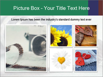 0000077274 PowerPoint Template - Slide 19