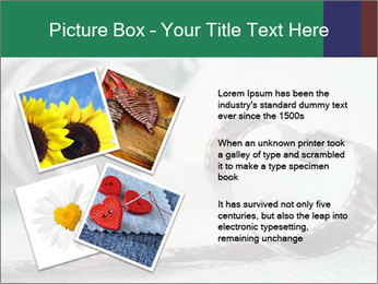 0000077274 PowerPoint Template - Slide 23