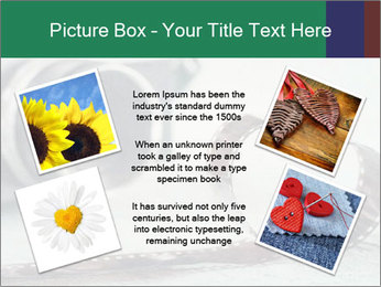 0000077274 PowerPoint Template - Slide 24