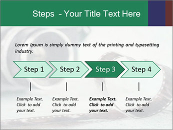 0000077274 PowerPoint Template - Slide 4