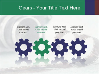 0000077274 PowerPoint Template - Slide 48