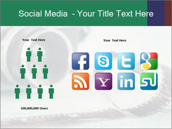 0000077274 PowerPoint Template - Slide 5