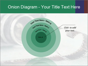 0000077274 PowerPoint Template - Slide 61