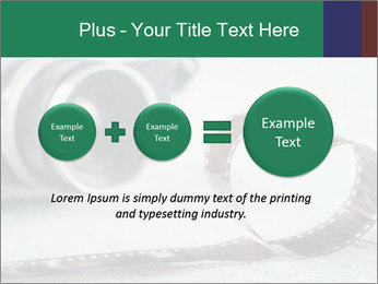 0000077274 PowerPoint Template - Slide 75