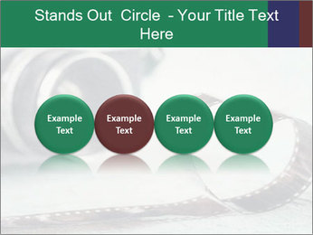 0000077274 PowerPoint Template - Slide 76