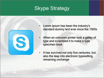 0000077274 PowerPoint Template - Slide 8