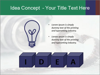 0000077274 PowerPoint Template - Slide 80
