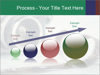 0000077274 PowerPoint Template - Slide 87