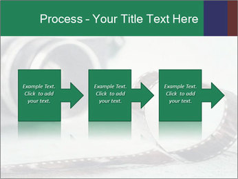 0000077274 PowerPoint Template - Slide 88