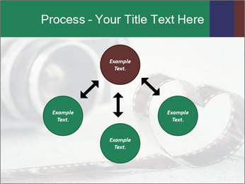 0000077274 PowerPoint Template - Slide 91