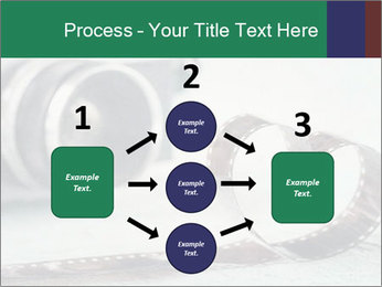 0000077274 PowerPoint Template - Slide 92