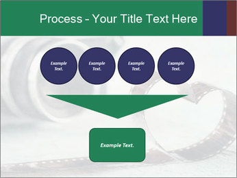 0000077274 PowerPoint Template - Slide 93