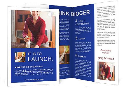 0000077275 Brochure Template