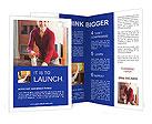 0000077275 Brochure Templates