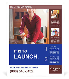 0000077275 Poster Template