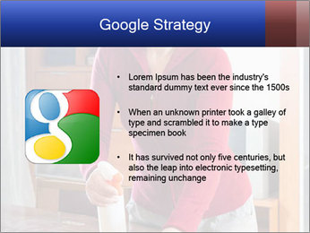 0000077275 PowerPoint Template - Slide 10