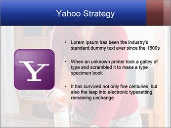 0000077275 PowerPoint Template - Slide 11