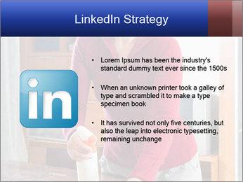 0000077275 PowerPoint Template - Slide 12