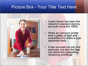 0000077275 PowerPoint Templates - Slide 13