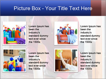 0000077275 PowerPoint Templates - Slide 14