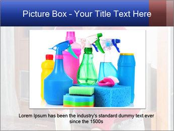 0000077275 PowerPoint Template - Slide 15