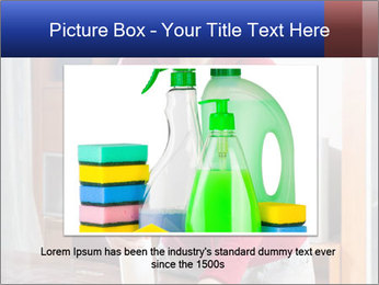 0000077275 PowerPoint Template - Slide 16