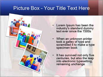0000077275 PowerPoint Templates - Slide 17