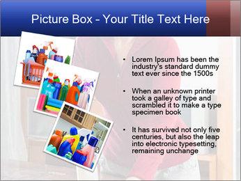 0000077275 PowerPoint Template - Slide 17