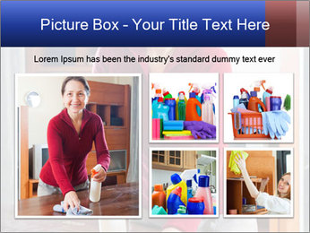 0000077275 PowerPoint Templates - Slide 19