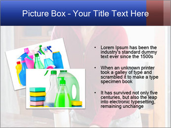 0000077275 PowerPoint Templates - Slide 20