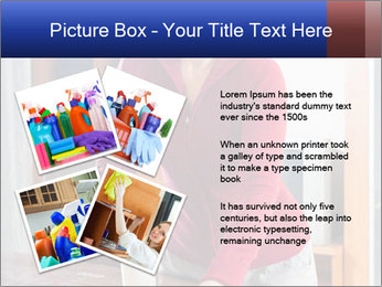 0000077275 PowerPoint Templates - Slide 23