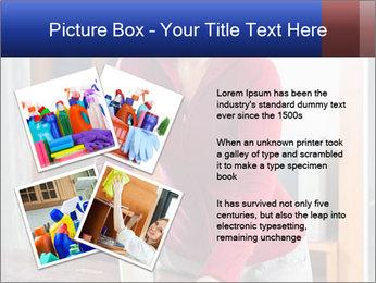 0000077275 PowerPoint Template - Slide 23