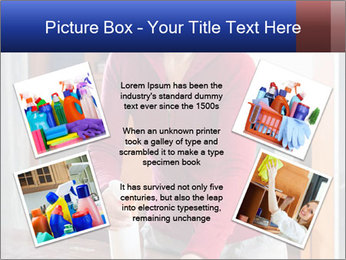0000077275 PowerPoint Templates - Slide 24
