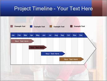 0000077275 PowerPoint Template - Slide 25