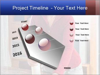 0000077275 PowerPoint Template - Slide 26
