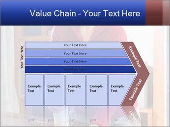 0000077275 PowerPoint Template - Slide 27