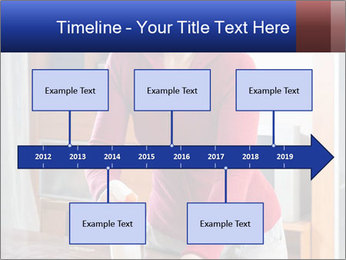0000077275 PowerPoint Template - Slide 28