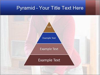 0000077275 PowerPoint Template - Slide 30