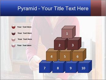 0000077275 PowerPoint Template - Slide 31