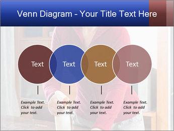 0000077275 PowerPoint Template - Slide 32