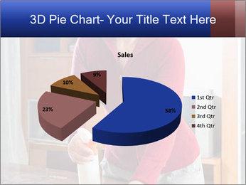 0000077275 PowerPoint Template - Slide 35