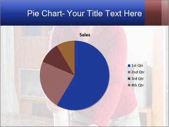 0000077275 PowerPoint Template - Slide 36