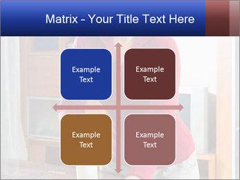 0000077275 PowerPoint Template - Slide 37