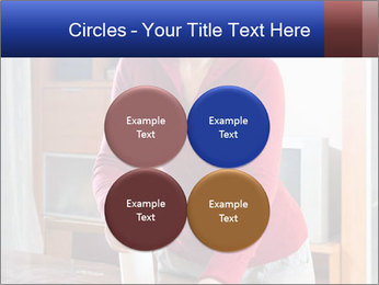 0000077275 PowerPoint Template - Slide 38