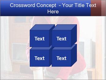 0000077275 PowerPoint Template - Slide 39