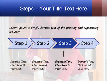 0000077275 PowerPoint Template - Slide 4